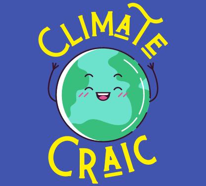 Climate Craic